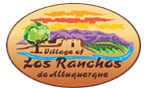 Village of Los Ranchos de Albuquerque